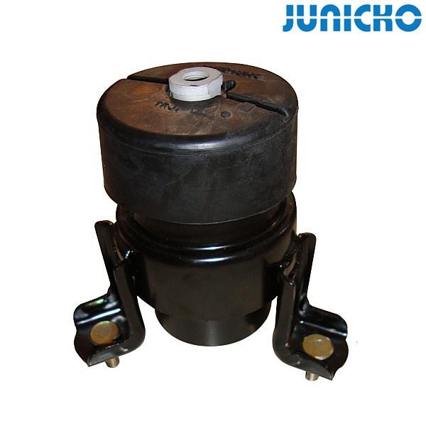 Lunati 6038-1 Sportsman 3//8 X 7.800 Pushrod Single