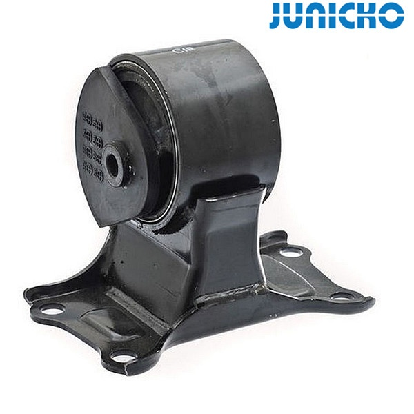 Rear Engine Mount for 00-02 HYUNDAI ACCENT