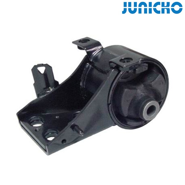 Rear Engine Mount for MAZDA 626 MX-6 FORD PROBE